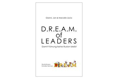 Paderborner Beratungsunternehmen veröffentlicht erstes eigenes Buch