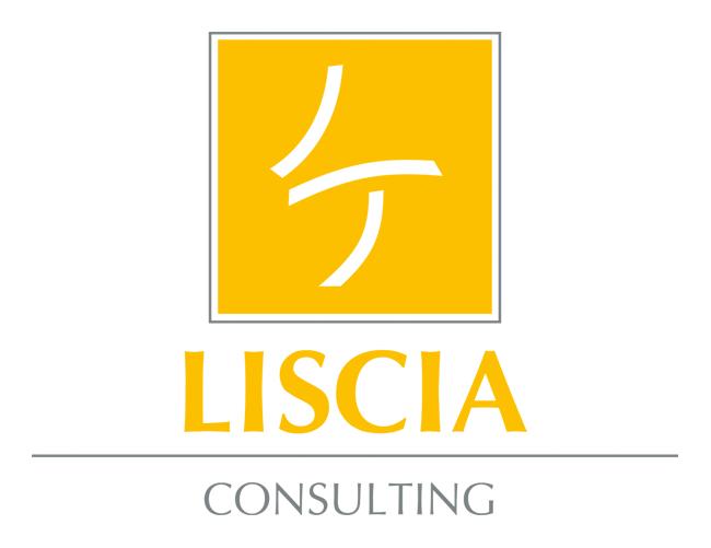 liscia-consulting.com