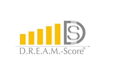 D.R.E.A.M.-Score®