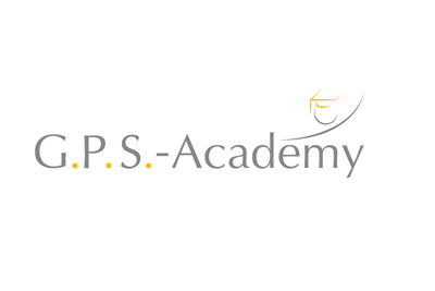 Liscia Consulting launches the G.P.S.-Academy!