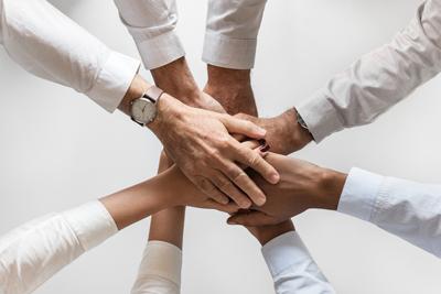 Teamentwicklung Blog Liscia Consulting