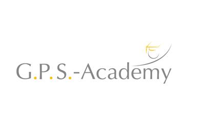 Liscia Consulting geht mit der G.P.S.-Academy an den Markt!