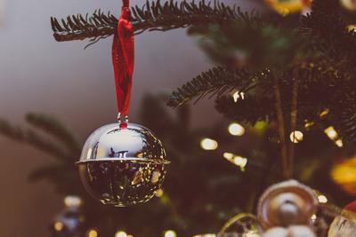 Weihnachten – Stress oder Besinnlichkeit?