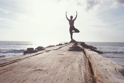 Die Entstehung von Gesundheit in der Mitarbeiterführung