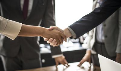 Verhandeln – aber wie?