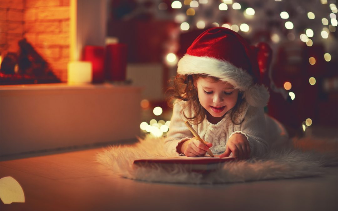 Weihnachten_2020